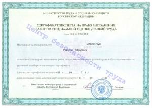 СмоленчукСертСОУТ_1