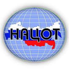 www.nacot.ru