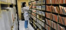 Защита врачебной тайны в трудовых отношениях