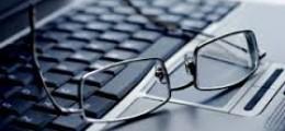 При работе с персональным компьютером необходимо проходить медицинский осмотр независимо от условий труда
