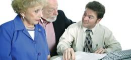 Утвержден перечень списков работ, производств, профессий …  при досрочном назначении страховой пенсии по старости