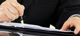 Быть или не быть закону «О безопасности и гигиене труда» в России?