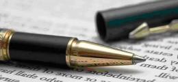 Специальная оценка условий труда — новые проекты нормативных актов