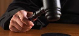 Внеплановая СОУТ или льготы по результатам АРМ? Судебная практика.