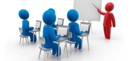 Охрана труда: ответственность работодателя и требования к проведению обучения работников