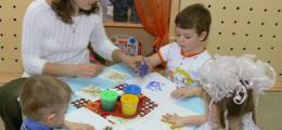 30 самых ГЛАВНЫХ инструкций по охране труда для дошкольных образовательных учреждений