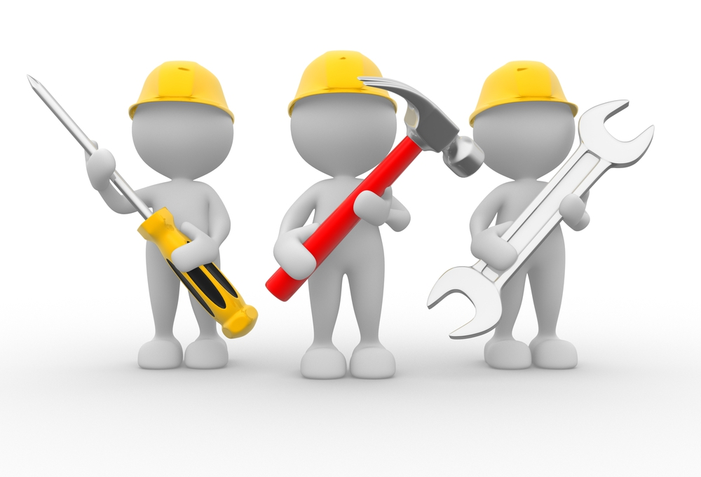 shutterstock_116484019-workmen