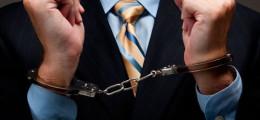 Уголовная ответственность должностных лиц организаций за нарушения в сфере охраны труда