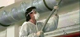 Вредные факторы на рабочем месте не доказывают связь заболевания с работой
