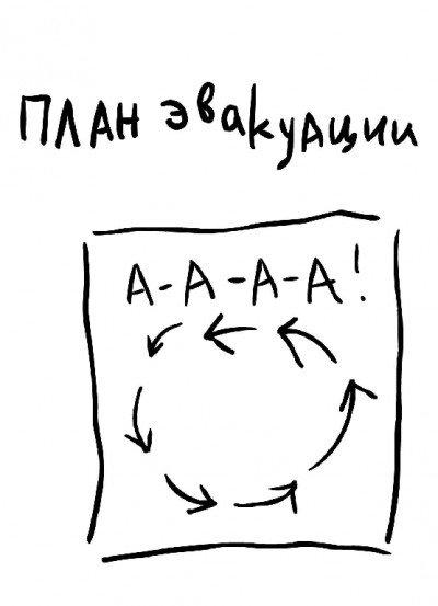 1297014576_50